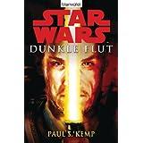 Star Wars™ Dunkle Flut (German Edition)