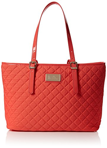 coral Guess Rosso Bandoulière Sac Florencia OxwqFwPp