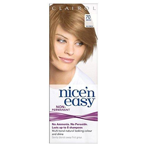 clairol-nice-n-easy-hair-color-70-beige-blonde-pack-of-3-uk-loving-care-by-loving-care