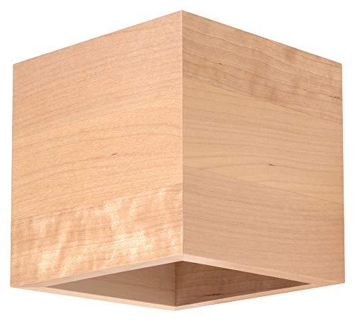 Sollux Lighting - Lámpara de pared