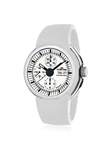 fortis-6612032-si02-orologio-da-polso