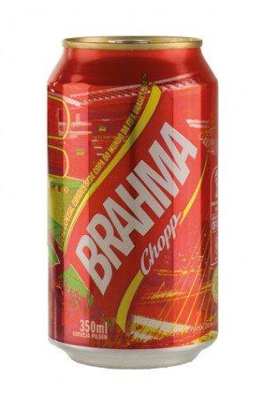 brahma-original-brasilianisches-bier