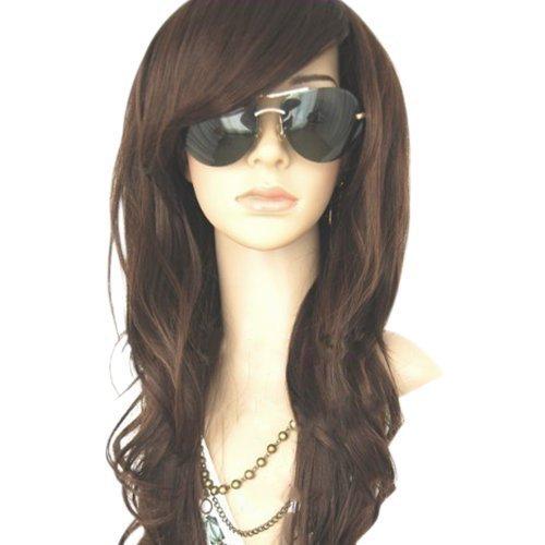 mfeirr-pelucas-cabello-natural-mujer-peluca-largo-pelo-ondulado-rizado-disfraz-cosplay-disfraces-sen