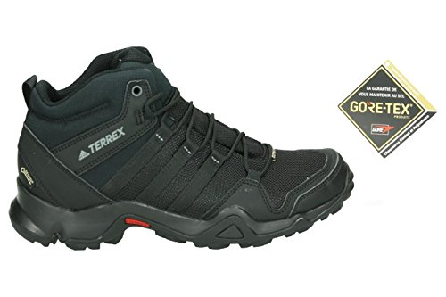 75f9f58b2 adidas Men s Terrex Ax2r Mid GTX Multisport Outdoor Shoes - Buy Online in  Oman.