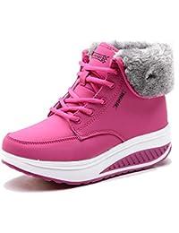 wie man wählt Vielzahl von Designs und Farben professionelle Website Suchergebnis auf Amazon.de für: Black Friday: Schuhe ...