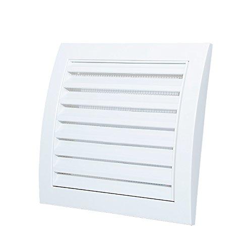 blanco-rejilla-de-ventilacion-200-mm-x-200-mm-8-x-8-inch-ventilacion-cubierta-rejilla-ow49