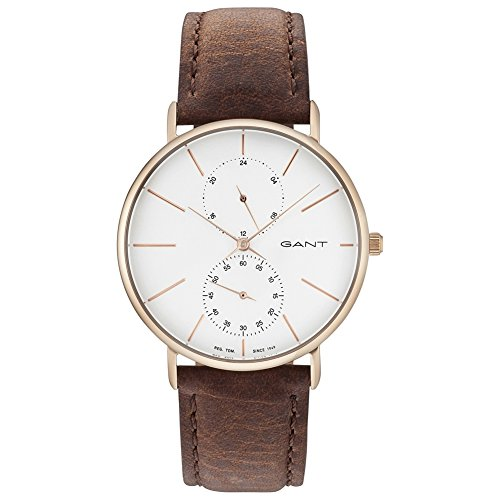 Gant GT045003 Ladies Wilmington Watch