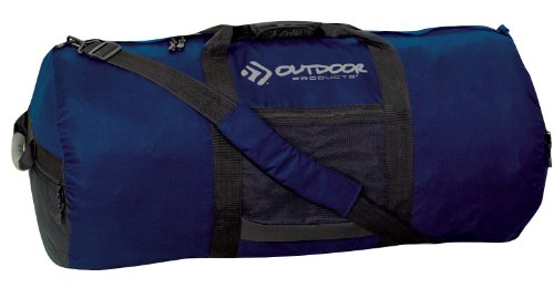 outdoor-products-deluxe-duffle-navy-mammoth