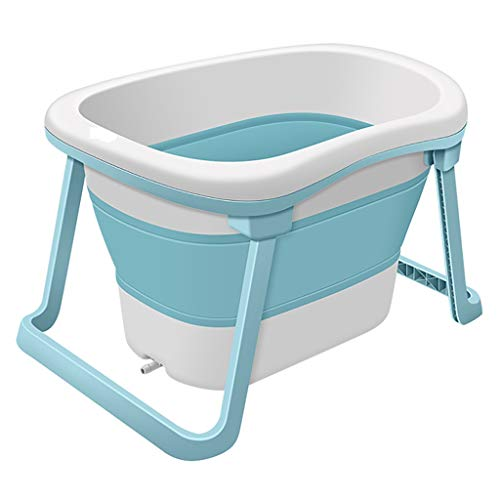 Catalogo Prodotti Gxy Bath Tub 2020