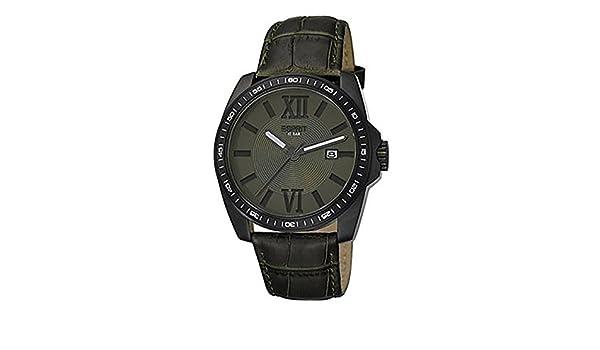 Mit Damen Armband Es103601003 Esprit Quarz Analog Edelstahl Uhr tdhQxrsC
