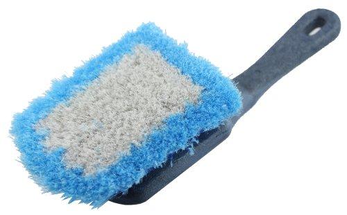 clean-extreme-spazzola-per-cerchioni-e-proiettori-sottoporta-spazzola-speciale-per-la-pulizia-dell-a