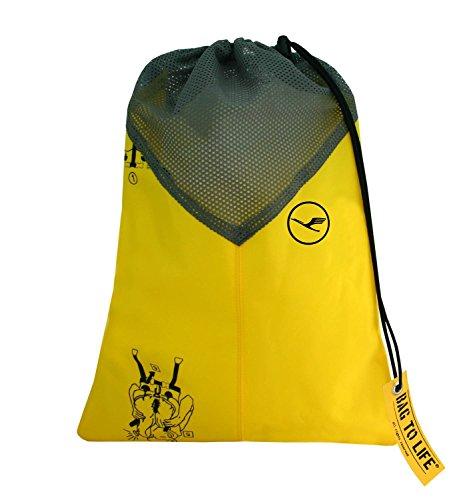 bag-to-life-lufthansa-vielflieger-edition-easy-packing-schuhsack-waschesack-unikat