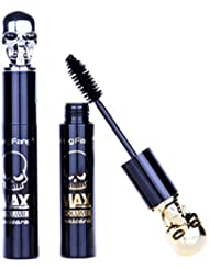 CHIC*MALL False Lash Telescopic Hypnotic Mascara & Definition Mascara