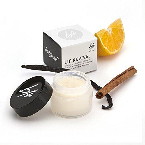 bfr-lip-revival-exfoliating-hydrating-lip-scrub-05-oz