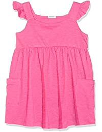 b4bcfab34a520 Amazon.es  United Colors of Benetton - Bebé  Ropa