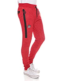 Geographical Norway - Jogging Geographical Norway Merio Rouge