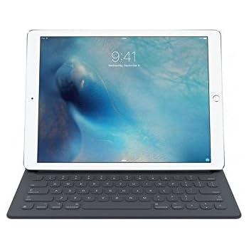 Ipad Pro Smart Keyboard: Amazon.fr: Informatique