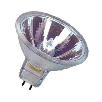 Osram 300344 Halogène Bulb GU5,3 14 W