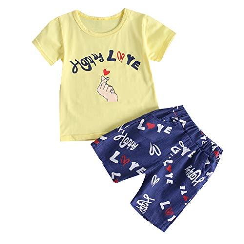 Instrumente Baby Geschenke Baby Geschenk Baby Strampler Baby Hoodie Baby Overall Baby Jumpsuit Baby Overall mädchen Baby Overall Winter Baby Overall Jungen Baby Kleid ()