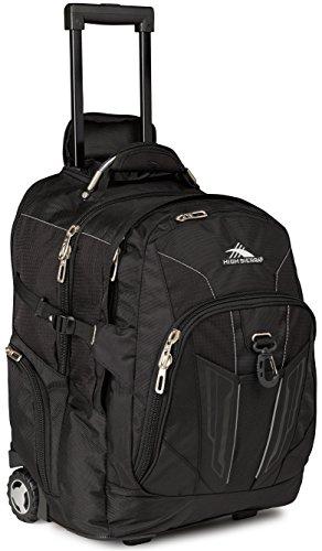 high-sierra-xbt-wheeled-backpack-black
