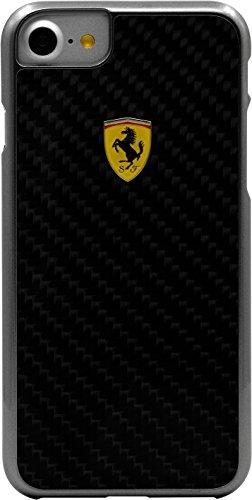 ferrari-scuderia-genuine-carbon-hard-case-for-apple-iphone-7-black