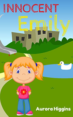Books for Children: Innocent Emily: (Good Dream Story# 11) (Free ...