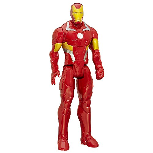 marvel-titan-hero-series-iron-man