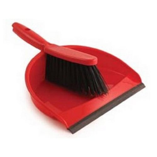 bentley-dustpan-brush-set-red-cx03970