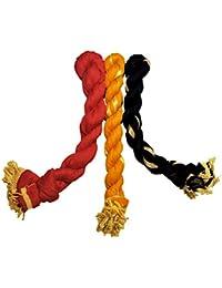 Dupatta (Weavers Villa Set Of 3 Multicolor Chiffon Dupattas (70 Different Colour Set Combinations Available)) - B06XCGMV1S