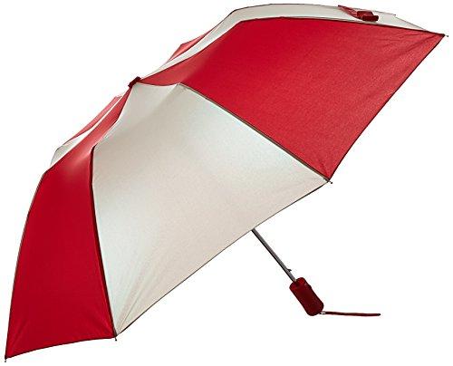 rainkist-red-grey-the-star-auto-open-umbrella
