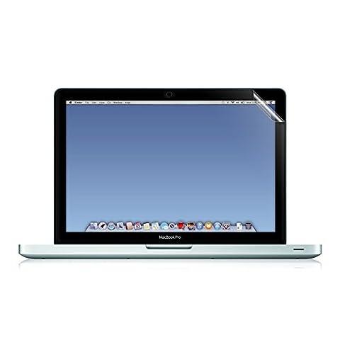 Protection Mac Book Pro 13 - kwmobile Film de protection pour écran MAT