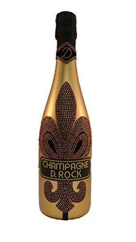 d-rock-champagner-luminous-gold-luxus-led-dom-champagne-swarovski-kristalle-armand-vintage-luxury-cl