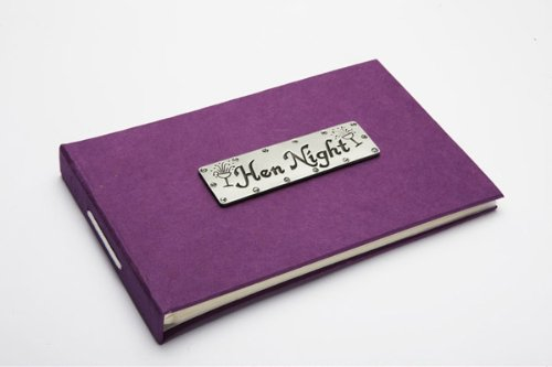 hen-night-pocket-photo-album-purple-holds-up-to-40-6x4-inch-photos-a-handy-pocket-sized-album-in-vib