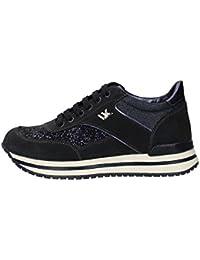 lumberjack donna - Blu   Sneaker   Scarpe da donna  Scarpe e borse 648cd98d800
