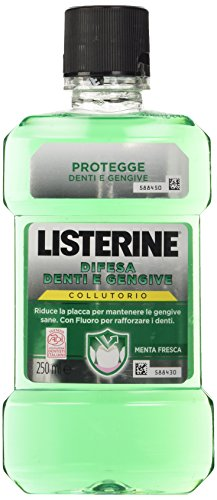 listerine-collutorio-denti-e-gengive-ml250