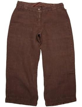 C.P. Company Pantalón