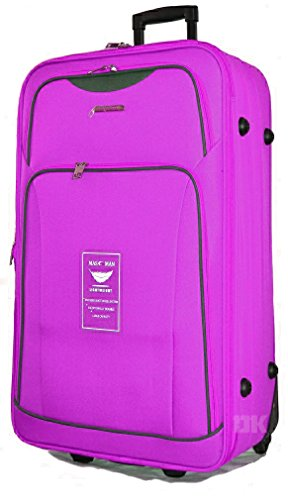 extra-large-32-expandable-lightweight-suitcases-trolley-cases-purple
