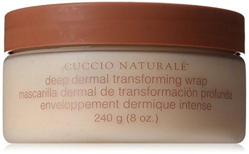 French White-tee (Cuccio Naturalé Deep Dermal Transforming Umwicklung 226g)