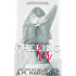 Freeing Her: A Hart Brothers Novel, Book One (English Edition)