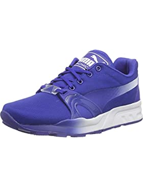 Puma Xt S Jr Unisex-Kinder Low-Top