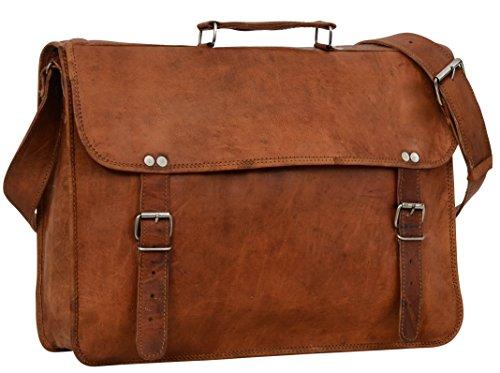 gusti-leder-nature-paul-genuine-leather-satchel-shoulder-messenger-smart-office-bag-vintage-handmade