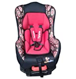 Sunbaby Orion Car Seat without Bumper (R...