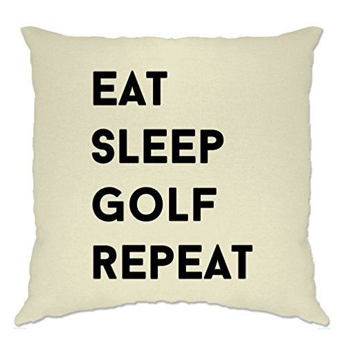 eat-sleep-golf-repeat-hobby-sports-club-ball-ace-birdie-albatross-bogey-caddie-golf-course-eagle-cus