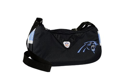 nfl-carolina-panthers-jersey-team-purse-by-littlearth