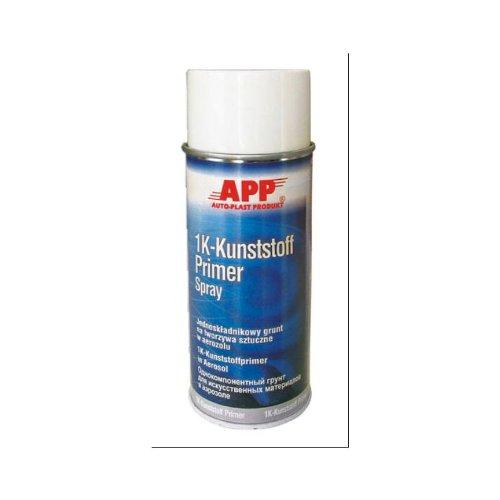 app-1k-kunststoff-plastik-primer-spray-400ml-020905