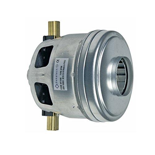 Bosch Siemens 00753541 00751273 Motor Saugermotor Gebläse Ventilator Lüfter Staubsauger Bodensauger -