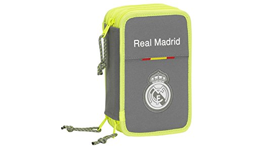 Real-Madrid-Triple-Crayon--13-x-21-x-6-cm-Safta-411-057-554