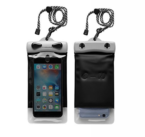 dry-bag-tpu-waterproof-case-bag-for-iphone-5-iphone-6-6s-6-plus-39-x-71-g1018