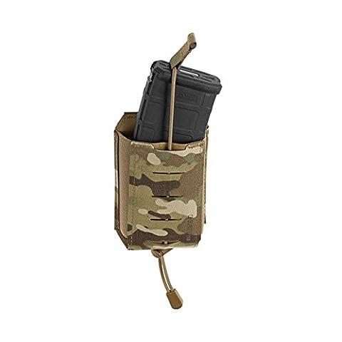 Clawgear Universal Rifle Magazin Tasche