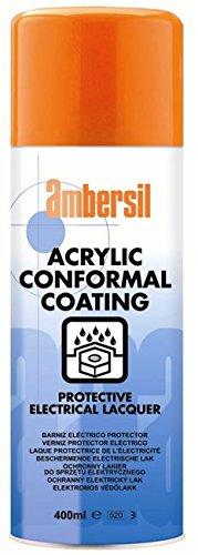 30235-aa-ambersil-acrylic-conformal-coating-clear-acrylic-protective-film-400ml-aerosol